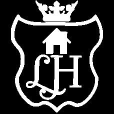 Ferienwohnung Eisenach & Monteurzimmer - Leischnerhof!